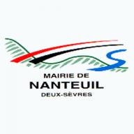 Logo Nanteuil 79