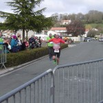vainqueur_10_km