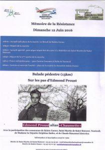 memoire_de_la_resistance