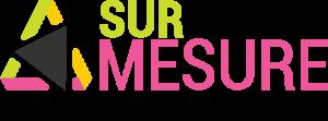 logo-sur_mesure