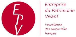 logo_epv