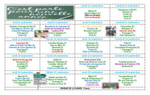 menus-septembre_2016-nanteuil79400