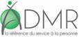 logo_admr