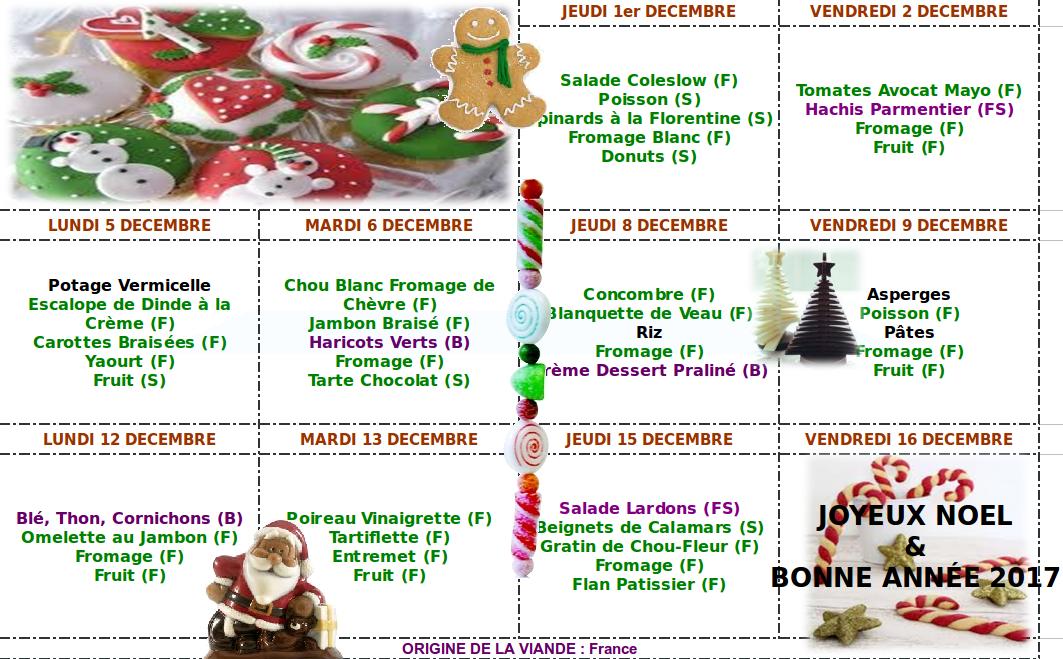 nanteuil79400-menus_decembre_2016